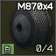 M870x4_cell.png