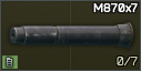 M870x7_cell.png