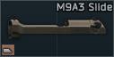 M9A3PistolSlideIcon.png