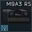M9A3StandardRearSightIcon.png
