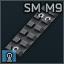 M9_Sightmount_bearing_Icon.png