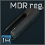 MDR_reg_icon.png