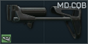 MD_CQB_Icon.png