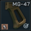MG-47_Icon.png