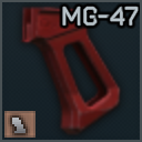 MG-47red_cell.png