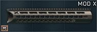 MOD_X_handguard_icon.png