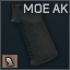 MOEAK_cell.png