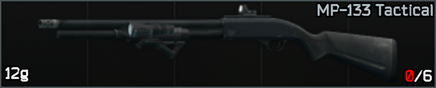 MP-133 Tactical_cell.png