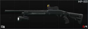 MP153_Raider custom1_cell.png