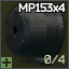 MP153x4_cell.png