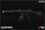 MP5 Raider custom1_cell.png