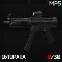 MP5 Raider custom2_cell.png