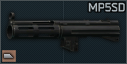 MP5 SD Upper receiver_cell.png