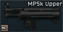 MP5K_Upper_icon.png