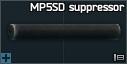 MP5SDsuppressor_icon.png