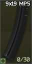 MP5_mag_cell.png