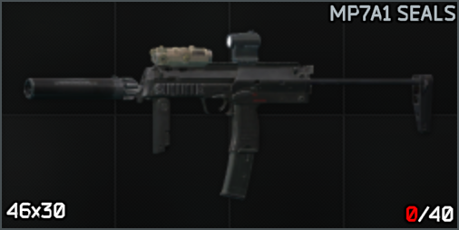 MP7A1 SEALS_cell.png