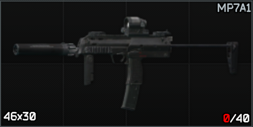 MP7A1_custom_cell.png