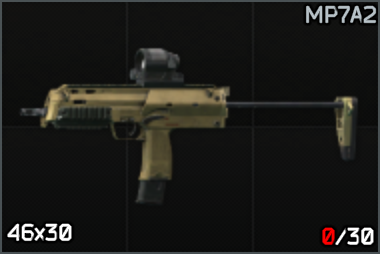 MP7A2 Raiders custom_cell.png