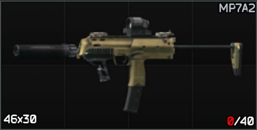 MP7A2 high ergo custom_cell.png