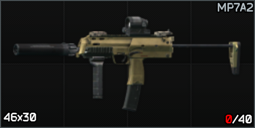 MP7A2 lowest recoil custom_cell.png