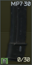 MP7_30_cell.png