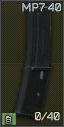 MP7_40_cell.png