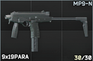 MP9-N_cell (2).png