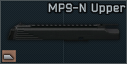 MP9-N_upper_icon.png