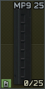 MP9_25_icon.png