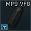 MP9_VFG_icon.png