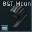MP9_moun_icon.png