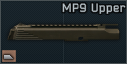 MP9_upper_icon.png