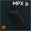 MPX p._cell.png