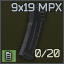MPX_20r_cell.png