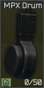 MPX_Drum_cell.png