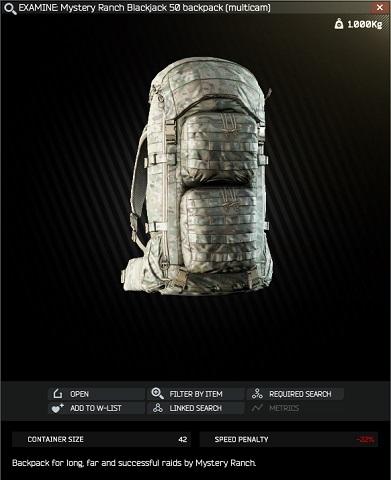 MRB50_backpack.jpg