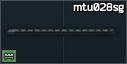 MTU-028SG_rail_for_M870_icon.png