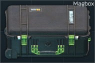 Magbox_cell.png