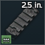 Magpul_MLOK_2_5_inch_rail_Icon.png