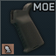 Magpul_MOE_AR-15_pistol_grip_Icon.png