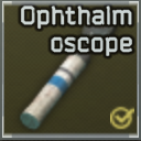 Marked Ophthalmoscope_cell.png