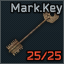 Marked_key_Icon.png