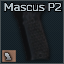 Mascus_P2_cell.png