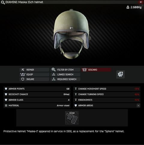 Maska 1Sch.jpg