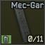 Mec-Gar magazine_cell.png