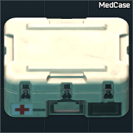 Medscase_cell.png