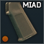 Miad_cell.png