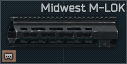 Midwest M-LOK 416_Icon.png