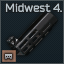 Midwest4.5_icon.png